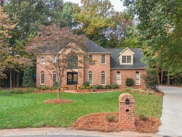 1801 Ashton Drive Greensboro, NC 27410 - Image 1