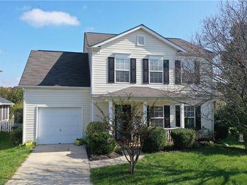 4707 Chestfield Lane Greensboro, NC 27407 - Image 1