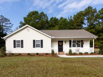 4130 Rhoderia Drive Stallings, NC 28104 - Image 1
