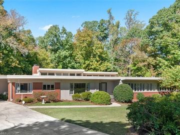 1509 Overbrook Court High Point, NC 27262 - Image 1