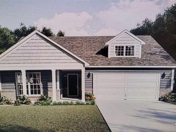 180 Rosewood Lane Youngsville, NC 27596 - Image