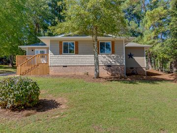 102 Pine Forest Court Easley, SC 29640 - Image 1