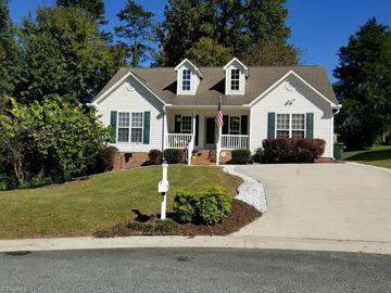 18 Collin Lane Thomasville, NC 27360 - Image 1