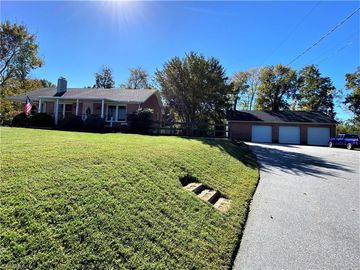 119 Asbill Avenue High Point, NC 27265 - Image 1