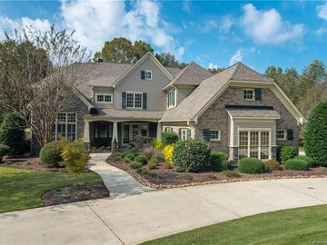 529 Wyndham Lane Marvin, NC 28173 - Image 1