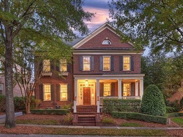 3310 Indian Meadows Lane Charlotte, NC 28210 - Image 1