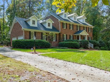 4302 Oakmoor Drive Greensboro, NC 27406 - Image 1