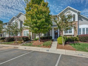 217 Spring Gardens Drive Belmont, NC 28012 - Image 1