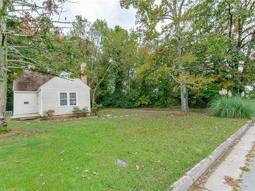 735 Holly Street Asheboro, NC 27203 - Image 1