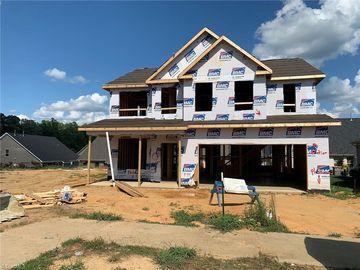 1267 Stone Gables Drive Elon, NC 27244 - Image 1