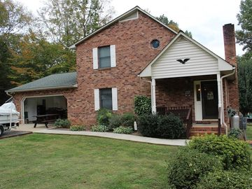 1100 Young Mill Road Lexington, NC 27292 - Image 1