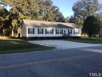 2953 Wesley Church Road Farmville, NC 27828 - Image 1