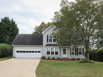108 Fairview Place Greer, SC 29650 - Image 1