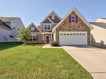 758 Breeders Cup Drive Whitsett, NC 27377 - Image 1