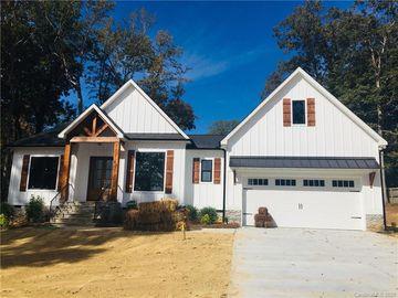 93 Walnut Cove Lane Mount Holly, NC 28120 - Image 1