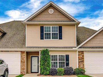 1610 Preston Woods Drive Winston Salem, NC 27127 - Image 1