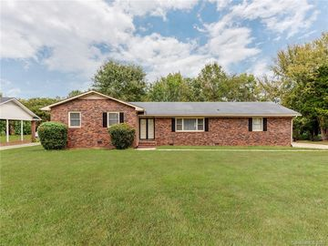 10128 Mount Holly Road Charlotte, NC 28214 - Image 1
