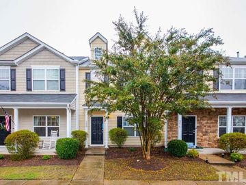 209 Hampshire Downs Drive Morrisville, NC 27560 - Image 1