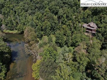148 Hardwood Hill Drive West Jefferson, NC 28694 - Image 1