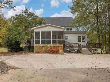 2431 Highway56 Spartanburg, SC 29302 - Image 1