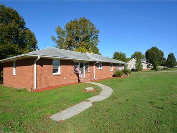 2830 Union Ridge Road Burlington, NC 27217 - Image 1