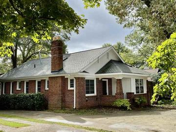 1324 E North Street Greenville, SC 29607 - Image 1