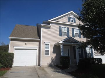 748 Celtic Crossing Drive High Point, NC 27265 - Image 1