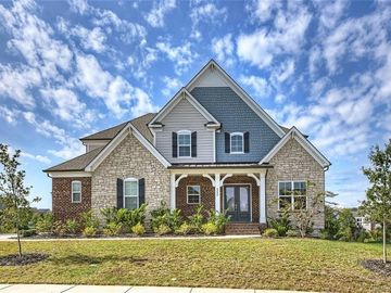 2227 Watermark Point Fort Mill, SC 29708 - Image 1