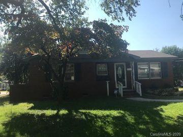 4926 Ridgeley Drive Charlotte, NC 28208 - Image 1