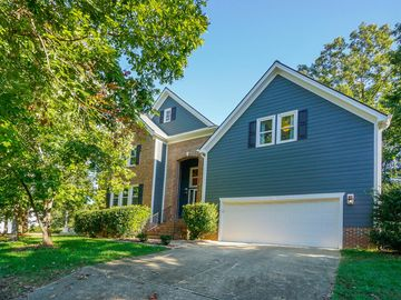 301 Preston Oaks Lane Cary, NC 27513 - Image 1