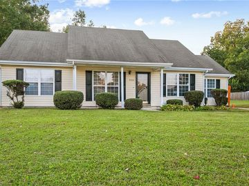 4404 Pleasant Valley Road Greensboro, NC 27406 - Image 1
