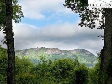 520 Forest Ridge Lane Linville, NC 28646 - Image