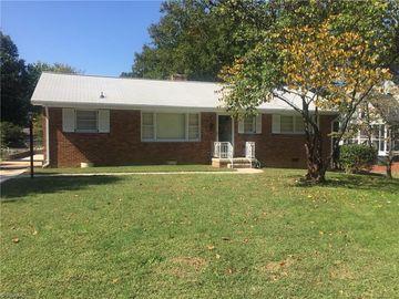 1409 Garfield Road Burlington, NC 27215 - Image 1