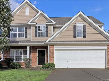 5012 Lazy Day Lane Indian Trail, NC 28079 - Image 1