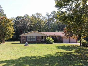 420 Smith Road Mount Holly, NC 28120 - Image 1