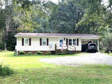 1194 Palmer Road Lexington, NC 27292 - Image 1