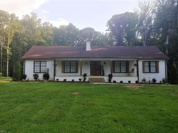 1118 Pennywood Drive High Point, NC 27265 - Image 1