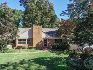 4004 Dogwood Drive Greensboro, NC 27410 - Image 1