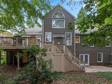 19 Mainsail Court Greensboro, NC 27455 - Image 1