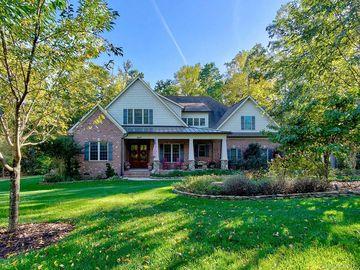 8637 Kerns Meadow Lane Huntersville, NC 28078 - Image 1