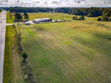 5080 Highway 101 Woodruff, SC 29388 - Image 1