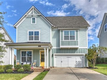 5212 Meadowcroft Way Fort Mill, SC 29708 - Image 1