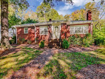 1800 Liberty Drive Greensboro, NC 27408 - Image 1