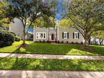 6707 Stanette Drive Charlotte, NC 28277 - Image 1