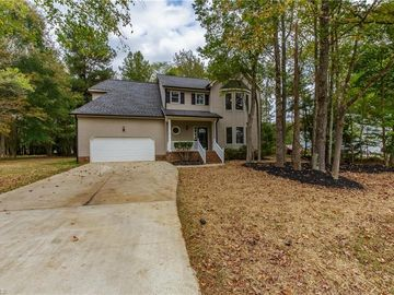 212 Cotten Court Gibsonville, NC 27249 - Image 1