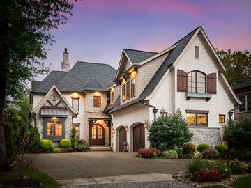 2817 Manor Road Charlotte, NC 28209 - Image 1