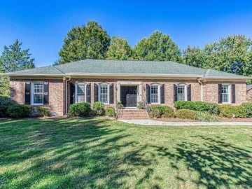 6428 Long Meadow Road Charlotte, NC 28210 - Image 1