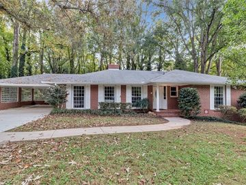 100 College Heights Boulevard Clemson, SC 29631 - Image 1