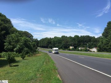 Highway 76 Clemson, SC 29631 - Image 1