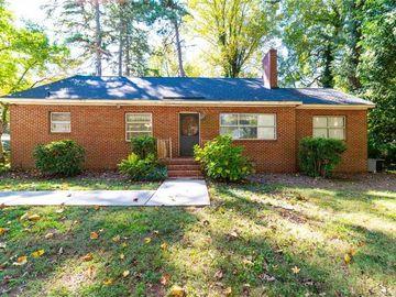 801 Yorkmont Drive Charlotte, NC 28217 - Image 1